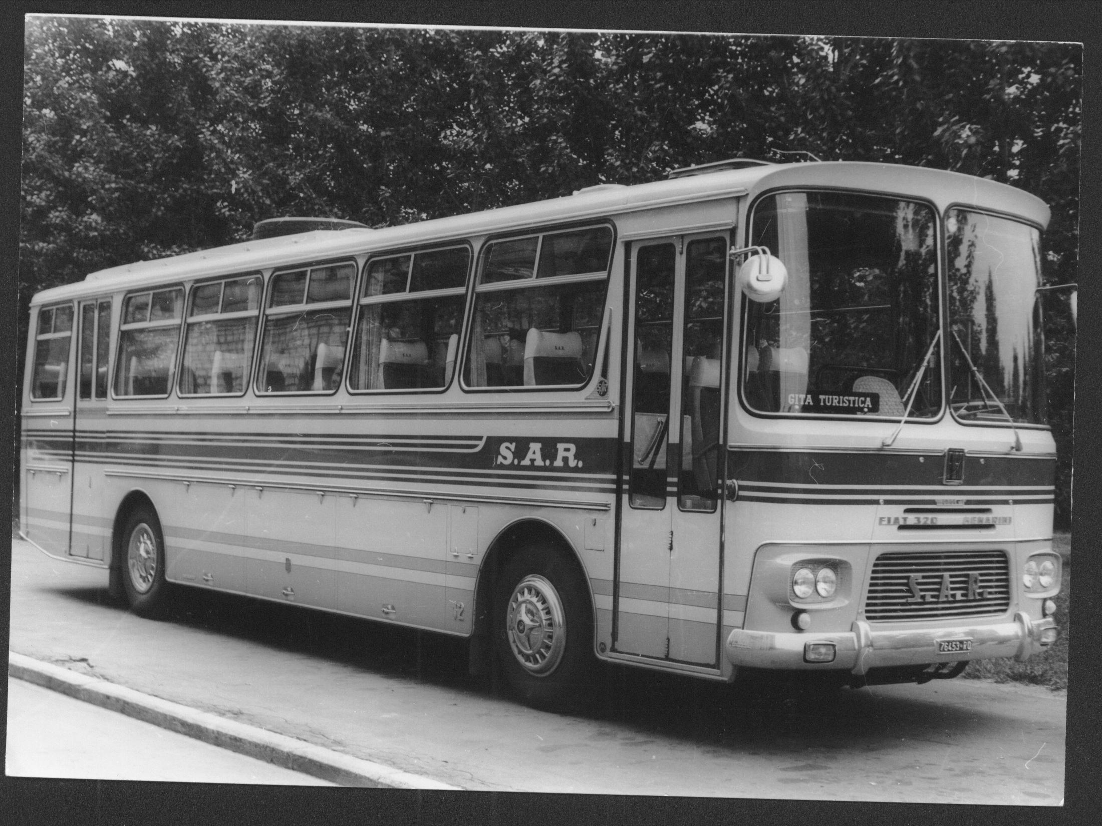 anni 50 80 ripresi a mosca autobus italiani anni 50 80 ripresi a mosca